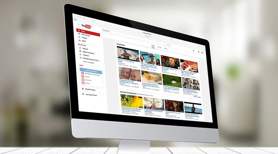 """YouTube přiznal, že mazal komentáře kritizující čínský režim. Údajně šlo o """"chybu"""""""