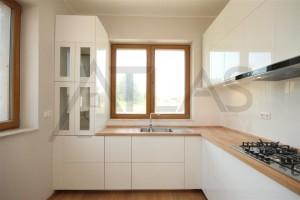 Pronájem bytu 5+1, 120 m², Praha - Stodůlky, Chalabalova