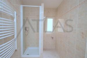 koupelna Pronájem bytu 3+1, 104 m2, Praha 2 - Vinohrady, Mánesova