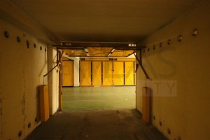 Prodej garáže v garážovém domě Praha 3 - Žižkov, Chelčického