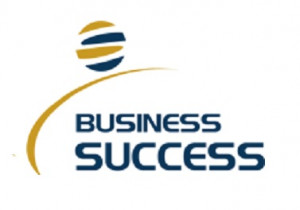 Business Success logo
