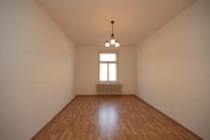 byt na prodej v Praze - byty na prodej centrum Prahy