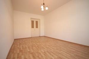 Prodej bytu v pražských Nuslích (ulice Bělehradská)