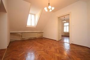 Prodej bytu v pražských Nuslích (ulice Na Jezerce)
