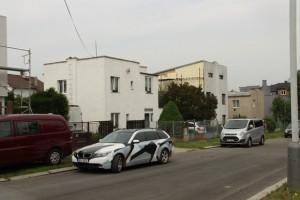 Nabízíme na prodej rekonstruovaný rodinný dům v Praze 6 – Dejvicích (Hanspaulka)