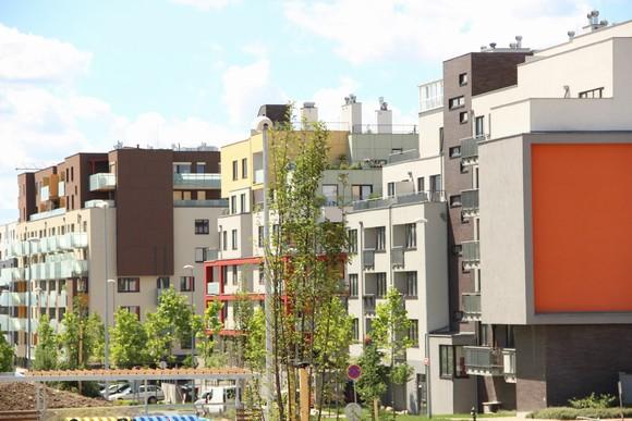 ArtZeus production s.r.o. , Praha IČO 05693748
