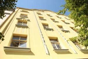 Prodej bytu 6+kk Praha 1 - Staré město, ulice V kolkovně