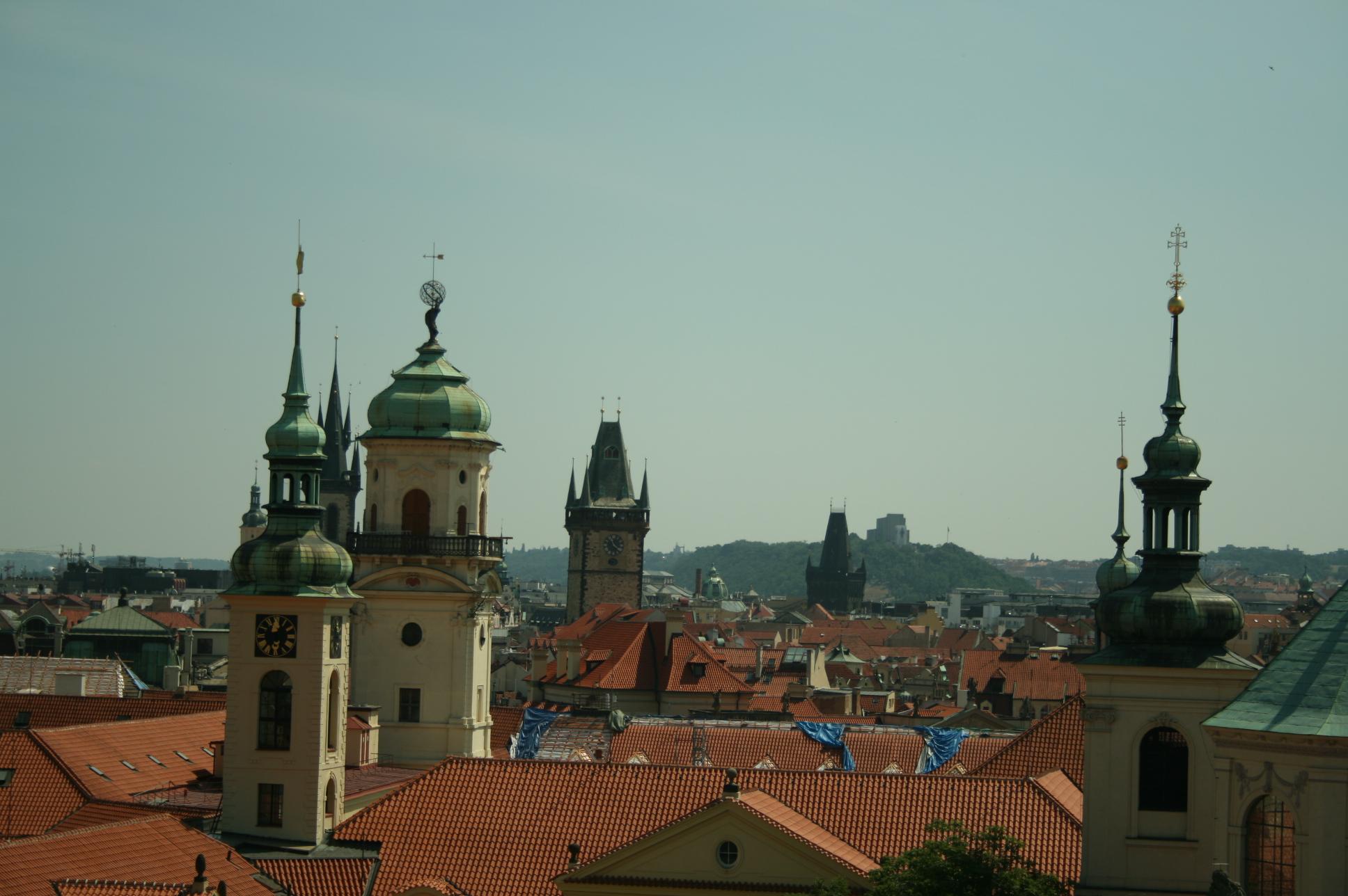 POSTIFY CZECH, s.r.o. , Praha IČO 08616621