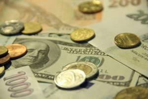 Zvýšení do praxe zavádí novela zákona o odměňování některých zaměstnanců