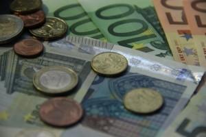 Jak se vyvíjí platy zaměstnanců na Slovensku