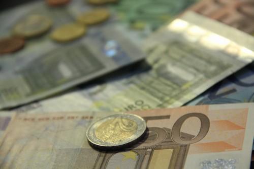 Problémy fiskální zranitelnosti a udržitelnosti v zemích rozvíjejících se trhů