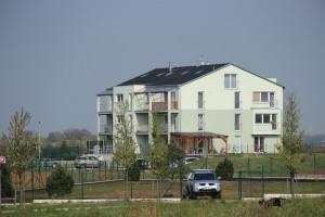 Jak najít vlastníka nemovitosti na Slovensku podle jejího adresy?