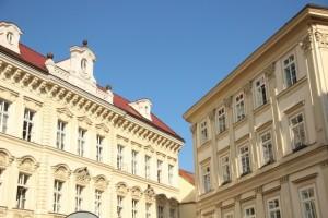 byty na prodej na Praze 2 - dobré místo pro vaší investici Praha 2 - Vinohrady