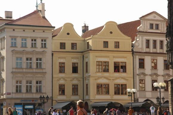 Alrosa Company s.r.o. , Praha IČO 24240478