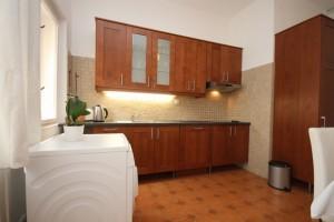 Prodej bytu 3+kk v Praze, Vinohradech, ulice Římská