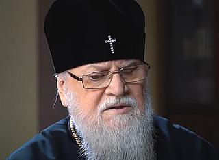 Na COVID-19 zemřel Metropolita ruské pravoslavné církve