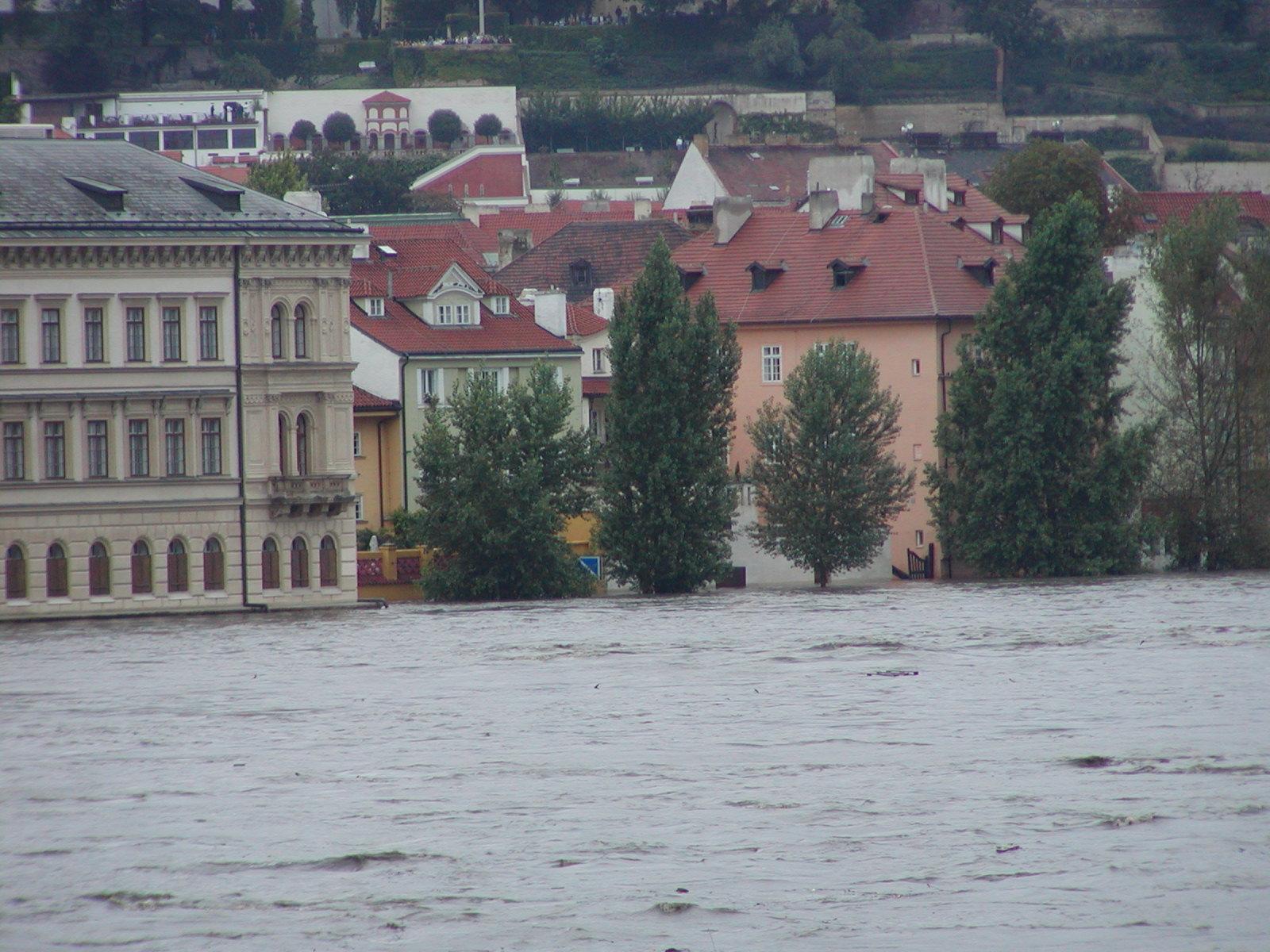 ArtBe s.r.o. , Praha IČO 03478416