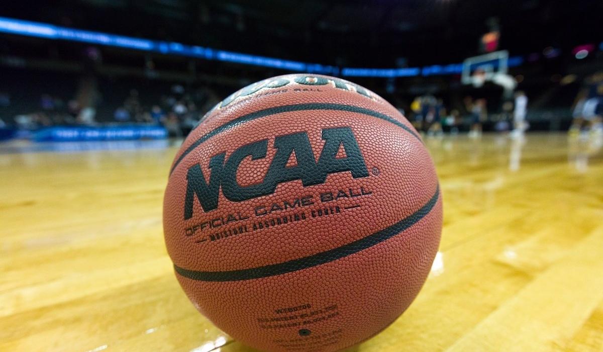 Walker zveřejňuje prohlášení o navrhovaných změnách práv na publicitu pro studenty-sportovce NCAA